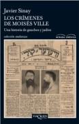 Los crímenes de Moisés Ville