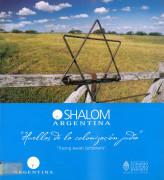 Shalom Argentina, huellas de la colonización judía