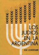 Los judíos en la Argentina