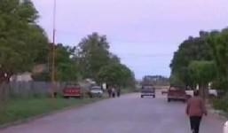 Rivera, un pueblo que vive