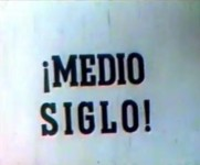 Medio siglo. Rivera 1905-1955 (fragmento)