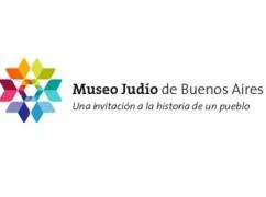 Museo Judío de Buenos Aires
