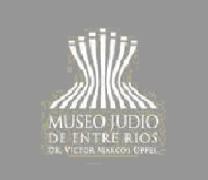 Museo Judío de Entre Ríos