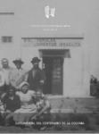 Centenario de Colonia Lapin (1919-2019)